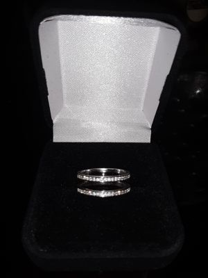 Wedding Band Enhancer for Sale in Smyrna, TN