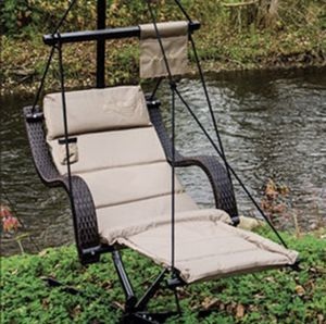 Deluxe lounger for Sale in Denver, CO