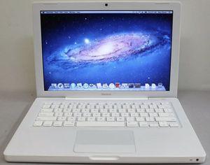 Apple Macbook Laptop for Sale in Cumming, GA