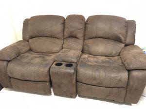 Sofa for Sale in Miramar, FL