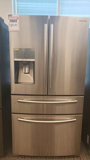 Samsung Counter Depth Refrigerator for Sale in Tolleson, AZ