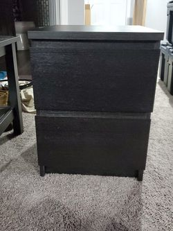 Idea Night Stands Set for Sale in Lakewood,  WA