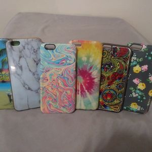 IPhone 4s Phone Cases for Sale in Evansville, IN