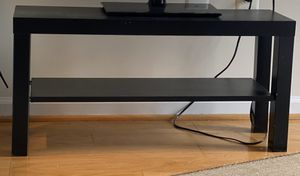 Ikea Lack Console Table for Sale in Fairfax, VA