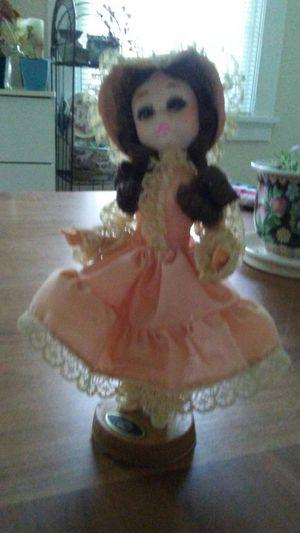 Bradley dolls for Sale in Austell, GA