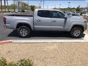 Toyota Tacoma 2019 for Sale in North Las Vegas, NV