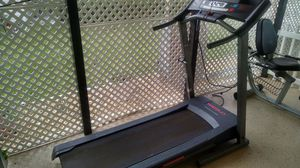 Exercise equipment for Sale in Leesburg, FL