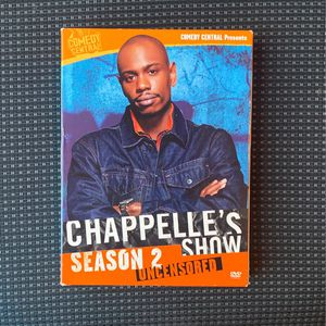 Chappelles Show for Sale in McDonough, GA