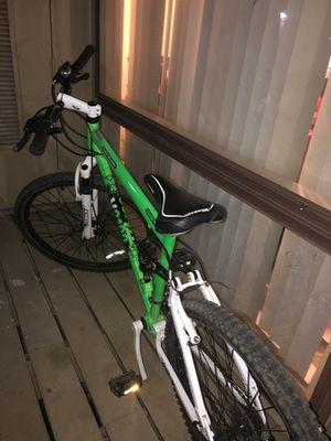 Bike for Sale in Mount Rainier, MD