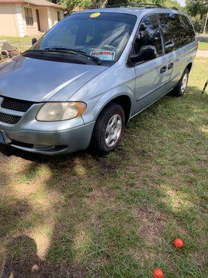 Dodge grand caravan for Sale in Lake Wales, FL