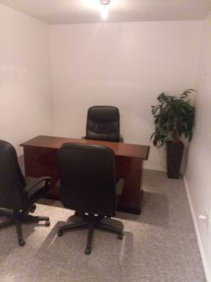 Office Furniture sale This weekend only for Sale in Arlington, TX
