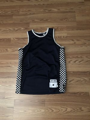 Undefeated jersey for Sale in Chandler, AZ