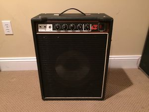 STAGE 65 GUITAR AMP for Sale in Philadelphia, PA