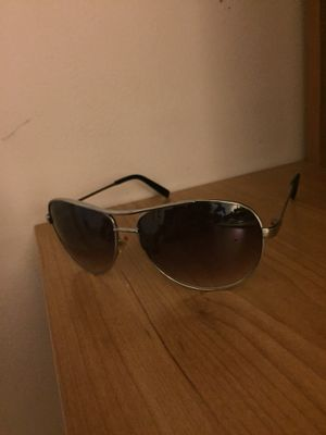 Sunglasses for Sale in Millersville, MD
