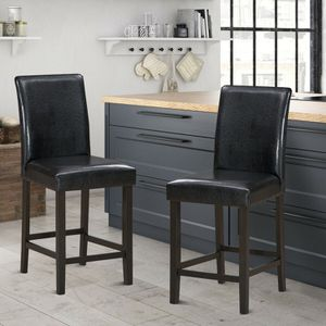 25 inch bar stools for Sale in Newport Beach, CA