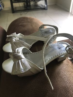 Free size 11 for Sale in Fort Myers, FL