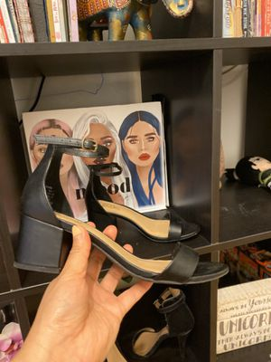 open heels for Sale in Chicago, IL