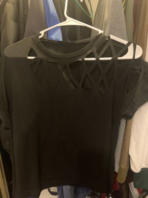 Small and medium clothes for Sale in San Leandro, CA
