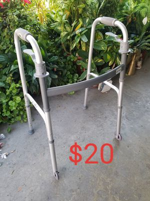 NEW Walker for Sale in Lakewood, CA