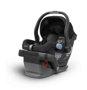 Uppababy Mesa infant car seat for Sale in Altadena, CA
