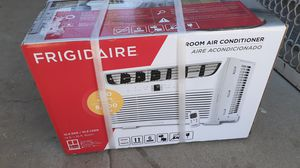 Fridgidaire ac unit brand new retail price at Walmart is $375 for Sale in San Fernando, CA