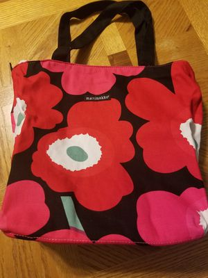 Marimekko Avon Crusade Tote for Sale in Port St. Lucie, FL
