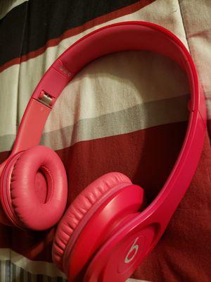 Beats hd headphones for Sale in Auburn, WA