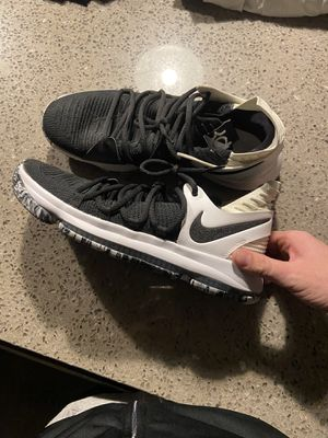 KD 10 Like brand new for Sale in Prineville, OR
