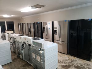 Affordable used appliances! for Sale in Lake Charles, LA