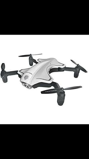Protocol drone with hd live streaming for Sale in Marietta, GA