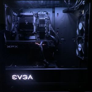 AMD Ryzen Gaming/Work PC for Sale in Henderson, NV