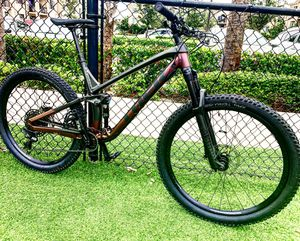 2020 Trek fuel ex 7 xl 29er for Sale in Miami, FL