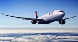 DISCOUNTED AIRFARES AVAILABLE!! for Sale in Denver, CO