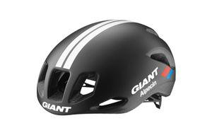 Giant Rivet Helmet for Sale in Fontana, CA