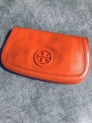 Tory Burch cross body bag for Sale in Boston, MA