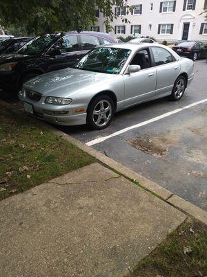 Mazda 2000 for Sale in Alexandria, VA