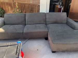 Couch Sectional for Sale in Campbell, CA