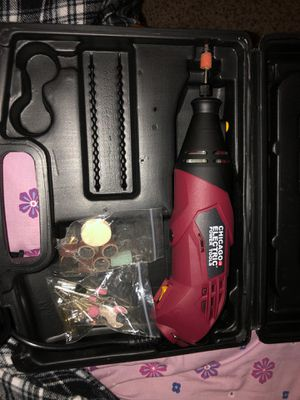 Chicago electric power tool for Sale in Norco, CA
