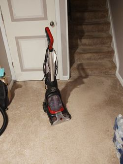Hoover Carpet Shampooer for Sale in Westerville,  OH