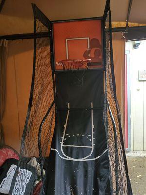 Hoop for Sale in Milwaukie, OR
