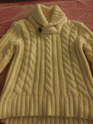 Old Navy Mecca Childrens Place Sweaters 3T for Sale in Philadelphia, PA