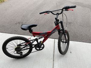 Kids bike for Sale in Brooklyn Park, MN