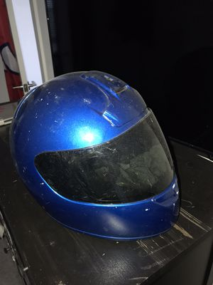 Shoei helmet for Sale in Washington, DC