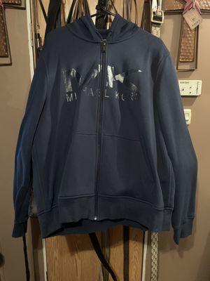 Michael kors jacket for Sale in Alvarado, TX