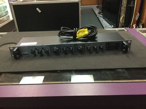 TC Electronic M350 for Sale in PT CANAVERAL, FL