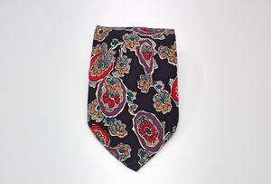 Mervyns - Cambridge Classics - Dead Stock Men's Tie for Sale in Boynton Beach, FL