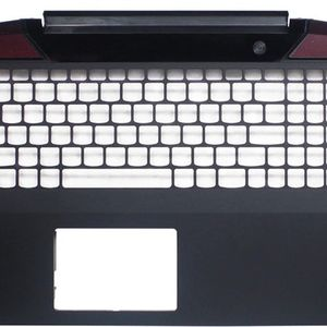 Lenovo Y700 15ISK 15ACZ : Palmrest Upper Case - NO KEYBOARD, NO TOUCHPAD for Sale in Austin, TX