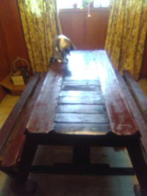 Picnic Table for Sale in Alexandria, LA