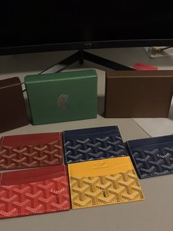 Card Holder Wallets for Sale in Hayward,  CA