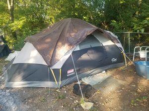 Big tent for Sale in Murfreesboro, TN
